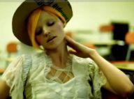 Regardez la jolie Miranda Kerr plus torride que jamais... assumer tous ses péchés !