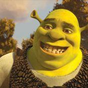 Shrek, E.T, Casper, Quasimodo, Elephant Man : Découvrez les monstres les plus sympas du cinéma !