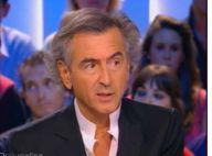 Laurence Ferrari voilée : La polémique continue, écoutez les violents reproches de Bernard-Henri Levy ! (réactualisé)