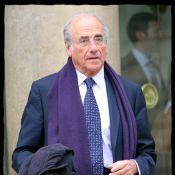 """Jean-Pierre Elkabach montré du doigt : Accusé d'avoir """"préparé"""" une interview... il dément !"""