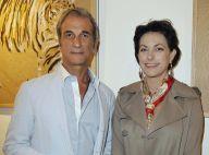 Lio et Pauline Delpech émues et captivées par un homme... au talent félin !
