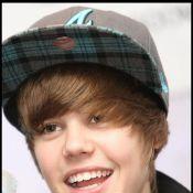 """Justin Bieber et Kim Kardashian se la jouent """"in love"""" aux bahamas...au grand désespoir des fans du jeune chanteur !"""