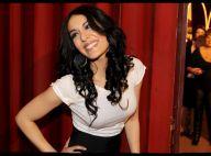 Sofia Essaïdi : Télé, musique... et maintenant cinéma ! Rien ne l'arrête !