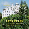 Des images de  Somewhere , de Sofia Coppola.