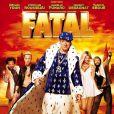 L'affiche de Fatal