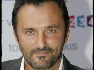 """Frédéric Lopez : """"Je prends la décision d'arrêter Panique dans l'oreillette en plein succès"""" !"""
