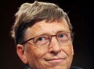 Les milliardaires Bill Gates et Warren Buffett se séparent... de leur fortune !