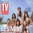 TV magazine révèle les secrets inavouables des stars
