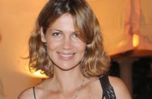 L'ex-maîtresse d'Edouard Stern, ex-Miss URSS, relance l'enquête sur la mort du fils qu'elle aurait eu avec le banquier assassiné...