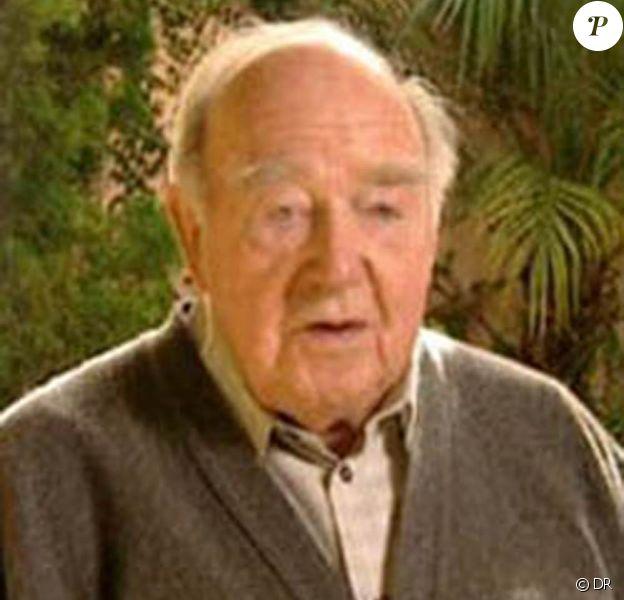 Le cinéaste britannique Ronald Neame est mort le 16 juin 2010, à l'âge de 99 ans.