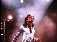 Michael Jackson : Hommages et rencontres autour d'un mythe !