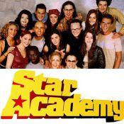 Star Academy : Que sont devenus les candidats des saisons 1 et 2 ?
