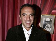 Vidéo : Nikos a tout donné sur scène hier soir à la Foire du Trône...