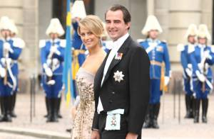 Le prince Nikolaos de Grèce et sa belle Tatiana Blatnik : date et lieu de mariage annoncés !