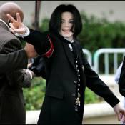 Michael Jackson : Un an déjà...
