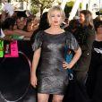 Jennie Garth lors de l'avant-première de Twilight 3 : Hésitation à Los Angeles le 24 juin 2010