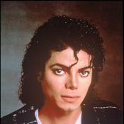 Michael Jackson : L'histoire continue avec... les inédits du King of Pop !