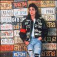 Michael Jackson, décédé le 25 juin 2009, a légué à la postérité des dizaines de chansons inédites ou jamais publiées...