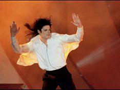 JT Purepeople : L'hommage à Michael Jackson et une Vanessa Paradis sublime sur scène !