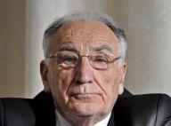 Fiasco des Bleus : Le président de la FFF Jean-Pierre Escalettes donne sa démission !