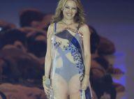 Kylie Minogue : Ecoutez Aphrodite, son nouvel album, en intégralité !