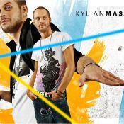 """Après le carton de Discobitch, Kylian Mash est de retour avec Akon et """"Club Certified"""" !"""