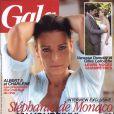 Magazine Gala