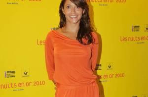Emma de Caunes, Caterina Murino, et Marina Hands tellement jolies...
