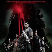 """Regardez Danny Trejo, héros de """"Predators"""" et future star de """"Machete"""", présenté par Robert Rodriguez !"""
