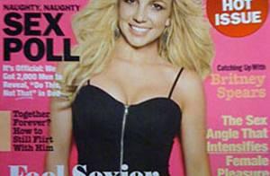 Britney Spears :