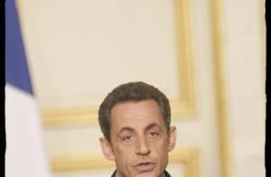 Le choix de Nicolas Sarkozy : Et le nouveau président de France Télévisions est...