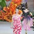 Collection Dior Haute-Couture automne/hiver 2010-2011