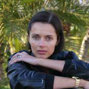 Heather Stewart-Whyte : L'ex-femme de Noah, condamnée par la justice !