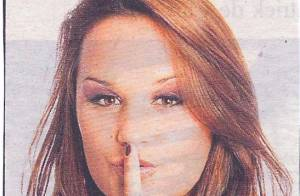 Secret Story 4 : Laura, la candidate du Before Secret, n'est pas du tout... celle qu'on croit ! (réactualisé)