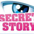 Découvrez Laura, Robin et Benoît dans Before Secret !