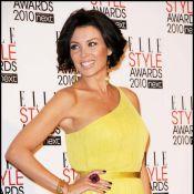 Dannii Minogue : La star australienne est maman !