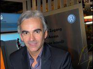 Pascal Praud : Monsieur foot change de terrain pour dévoiler ses petits secrets... et profite du mercato radio ! (réactualisé)
