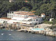 Eden-Roc du Cap d'Antibes : La guerre entre le palace des stars et son ancien dirigeant se poursuit...