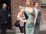 Kyra Sedgwick : La femme de Kevin Bacon est une enquêtrice pleine de charme !