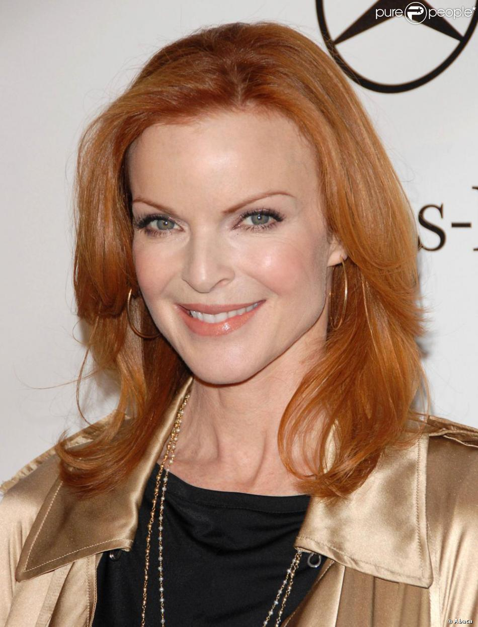 Fotos Marcia Cross nudes (97 photo), Topless, Fappening, Selfie, panties 2006