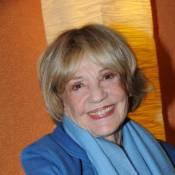 L'affaire Liliane Bettencourt bientôt au cinéma avec l'équipe d'OSS 117... et Jeanne Moreau ?