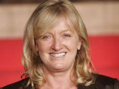 TV : Charlotte de Turckheim mère courage dans l'affaire Finaly...