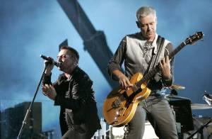 U2, Madonna, Lady Gaga sont les artistes les mieux payés... Découvrez combien ils ont gagné cette année !