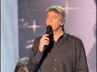 Yves Duteil, victime d'un accident, annule son prochain concert !