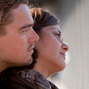 Leonardo DiCaprio et ses rêves, Vahina Giocante et ses seins, la guerre en Chine... c'est le casting ciné de la semaine !