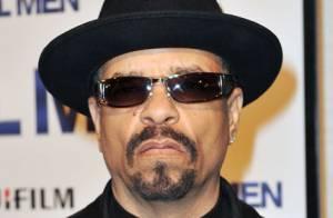 Ice-T, arrêté par la police de New York le mois dernier... est relaxé ! (réactualisé)