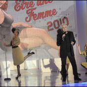 Michel Sardou : Il s'envole avec Céline Dion !