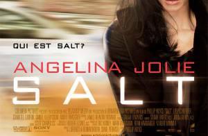 La beauté d'Angelina Jolie, les gros bras de Sylvester Stallone et les délires de Will Ferrell : le Comic Con 2010 est ouvert !