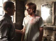 Dexter : Le saigneur est anéanti... Découvrez les premières images de la nouvelle saison !