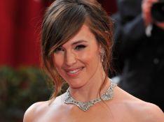 Jennifer Garner dans la peau de la plus célèbre des joueuses de poker ?